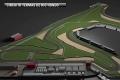 Autodromo Termas de Rio Hondo – MotoGP Test 2013