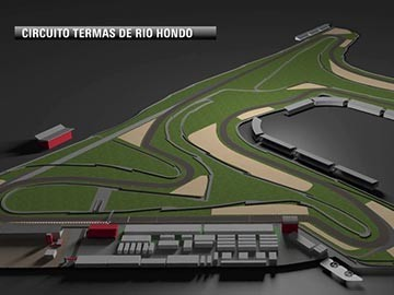 circuitotermas_dromo_official_motogp_video