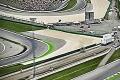 "Misano World Circuit ""Marco Simoncelli"""