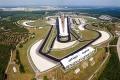 Sepang International Circuit Upgrade 2016